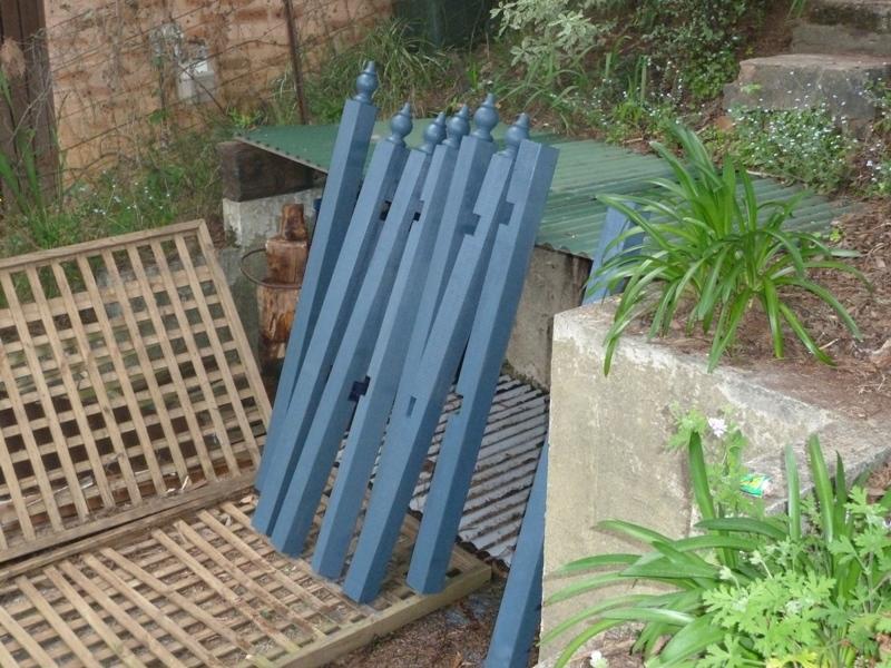 Piccolo White Picket Fence (17)